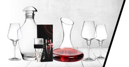 comment cr er une cave vin id ale. Black Bedroom Furniture Sets. Home Design Ideas
